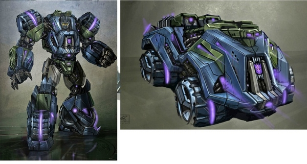1328650666_transformers-fall-of-cybertron-deluxe-onslaught-concept-art__scaled_600