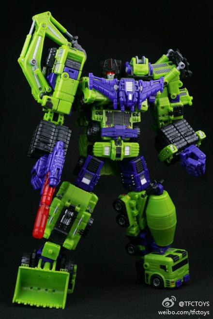 TFC_HerculesVisor03