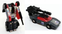 250px-G1Wildrider_toy