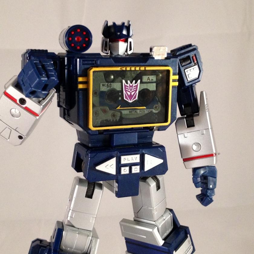Robot mode mp lb ok sf inside