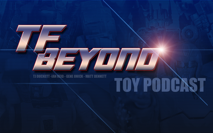 TF-Beyond-Podcast