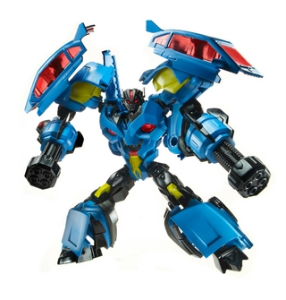 transformers-prime-deluxe-rumble (2)__scaled_320