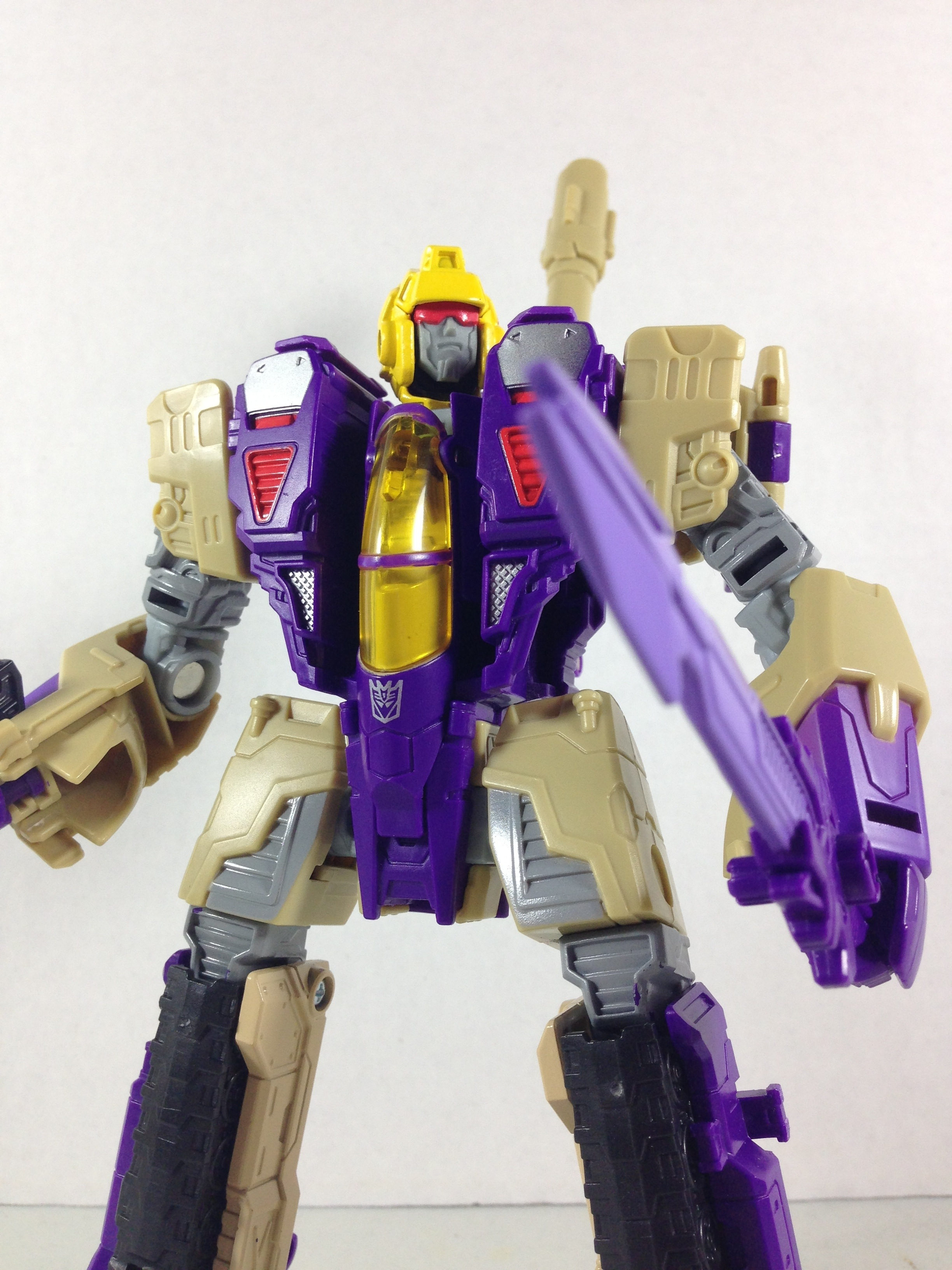 wallpaper transformers generations blitzwing - photo #29