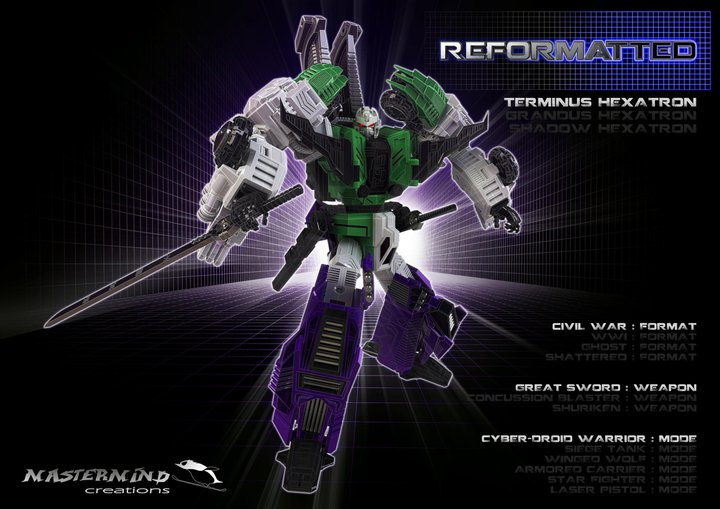 the 3rd party debate or lack thereof an editorial pax cybertron