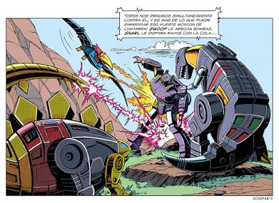 Dinobots-VS-Shockwave_ochopante