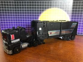 img_0061-2